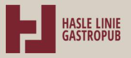 Haslelinie Gastropub