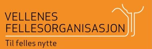 Vellenes fellesorganisasjon